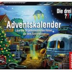 Adventskalender Trends 2019